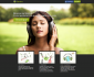 Dessbox : la musique en ligne gratuite, en illimit, sans pub et sociale !