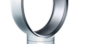 Innovation Ventilateur Dyson Air Multiplier