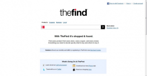 thefindhome