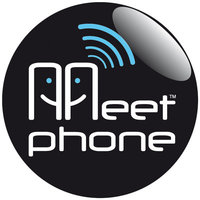 MeetPhone - La recherche mobile par affinités
