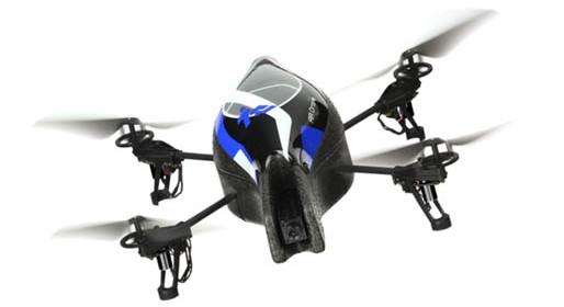 Parrot-AR-Drone1