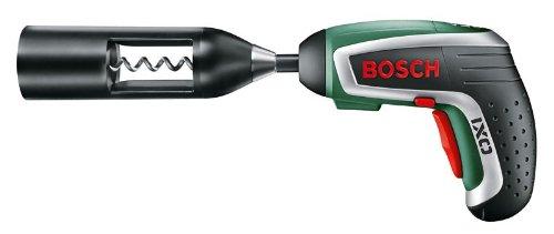 Bosh - tire bouchon électrique