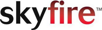 Skyfire pour l'Iphone bientôt sur l'Ipad