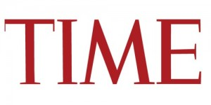 Innovation 2010 – Les meilleures inventions selon Time Magazine !