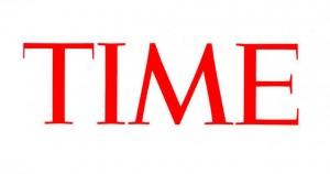 timeles