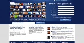 Postavoice - le réseau social des avis consommateurs
