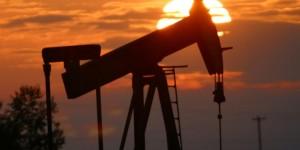Pétrole Artificiel : Ils ont trouvé la recette de fabrication du pétrole !