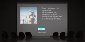 Insolite : Pipotronic.com, un générateur de phrases pour vos PowerPoints Business