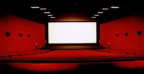 Vidéo-en-poche-Cinémas-Utopia-Des-films-sur-clé-USB