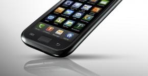 Realite Augmentee - Bouygues Telecom
