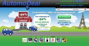AutomoDeal
