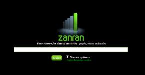 Zanran le moteur de recherche specialise en donnees statistiques