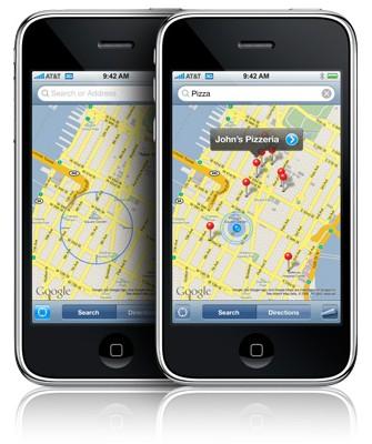 logiciel despionnage pour windows phone