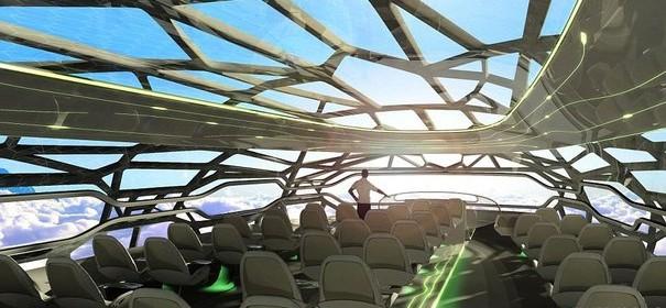 AIR Future 123980