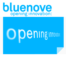 Bluenove_etude_entreprises_open_innovation