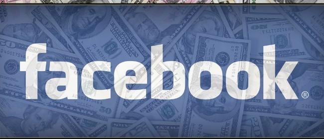 Facebook_entree_en_bourse