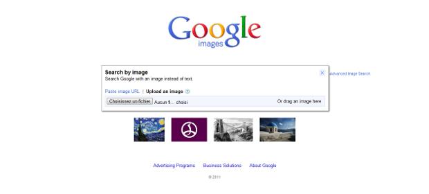 Google_recherche_inversee_image
