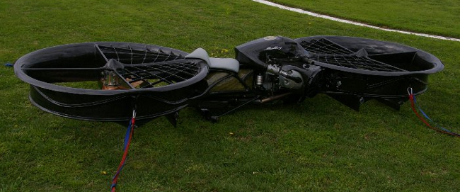 Hoverbike_1