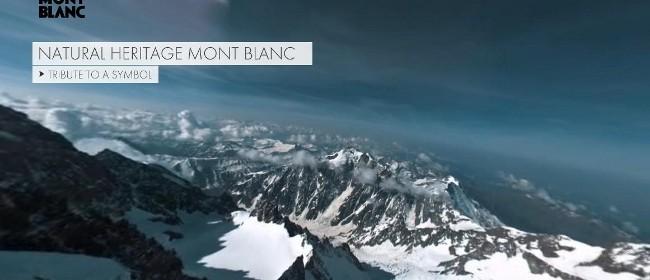 Mont_Blanc_360_degres