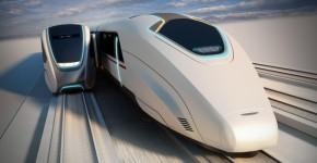 Moving_Platforms_trains_futur