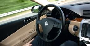 Volkswagen_voiture_sans_conducteur