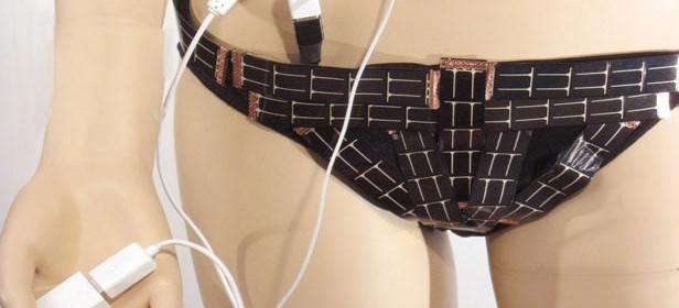 iKini bikini solaire 2