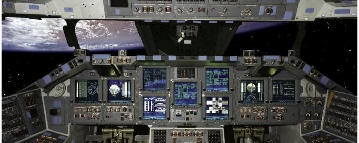 cockpit_navette_spatiale