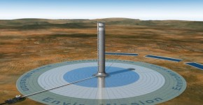 enviromission-solar-tower-arizona-power-3