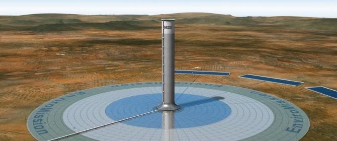 enviromission-solar-tower-arizona-power-3