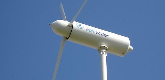 eole-water