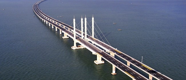 jiaozhou-bay-bridge-pont_le_plus_long_du_monde