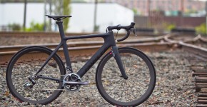 parlee-cycle_pxp_concept_bike