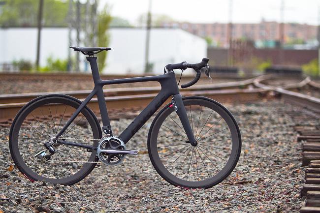 concept bike pxp un v lo int grant une technologie de changement de vitesse par la pens e. Black Bedroom Furniture Sets. Home Design Ideas
