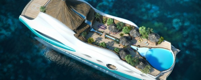 yacht_island_design_tropical_paradise_1