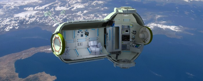 Commercial_space_station