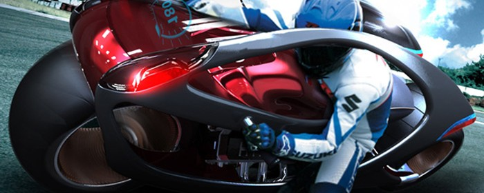Concept_Hyundai_Motorcycle_Stretches_1