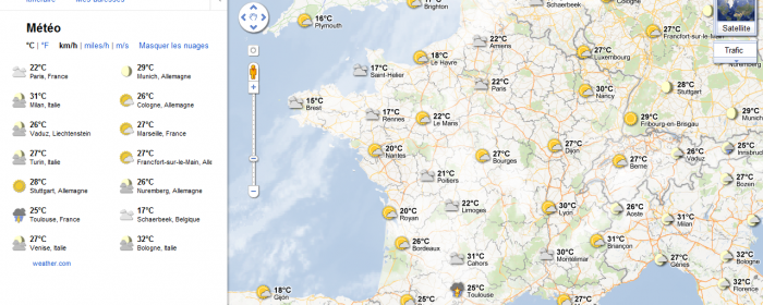 google_maps_meteo