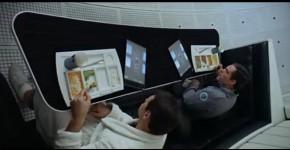 iPad_stanley_kubrick_2001_odyssee_de_l_espace