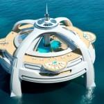 Projet_Utopia_island