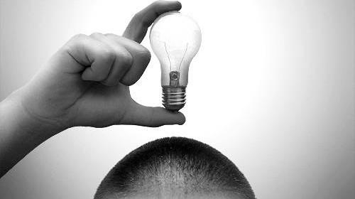 innovation_citation