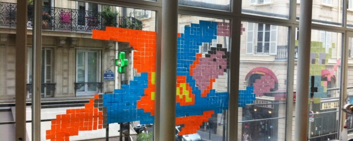 post-it-war-superman