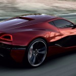 rimac-automobili-concept-one