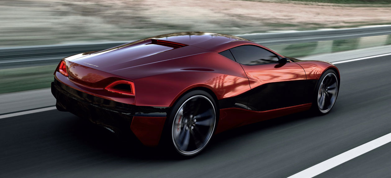 http://www.actinnovation.com/wp-content/uploads/2011/09/rimac-automobili-concept-one.jpg