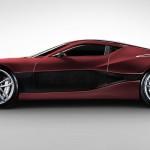 rimac-automobili-concept-one_10