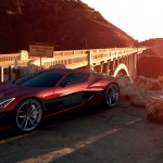 rimac-automobili-concept-one_2