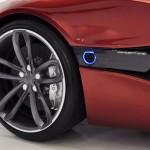 rimac-automobili-concept-one_3