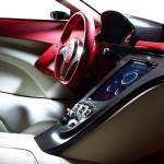 rimac-automobili-concept-one_5
