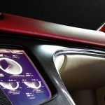 rimac-automobili-concept-one_6