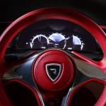 rimac-automobili-concept-one_7