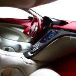 rimac-automobili-concept-one_8